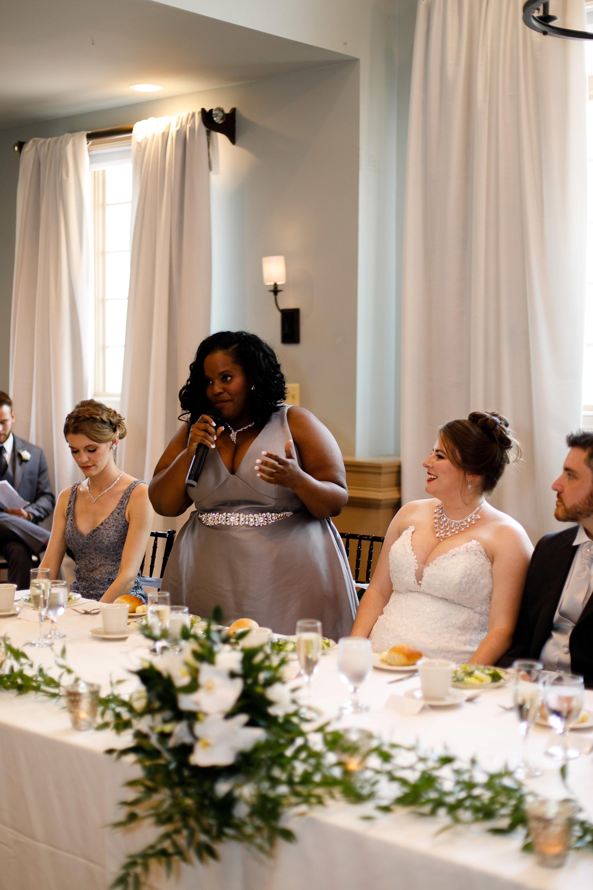 Wedding at Joseph Ambler In Bucks County PA44.jpg