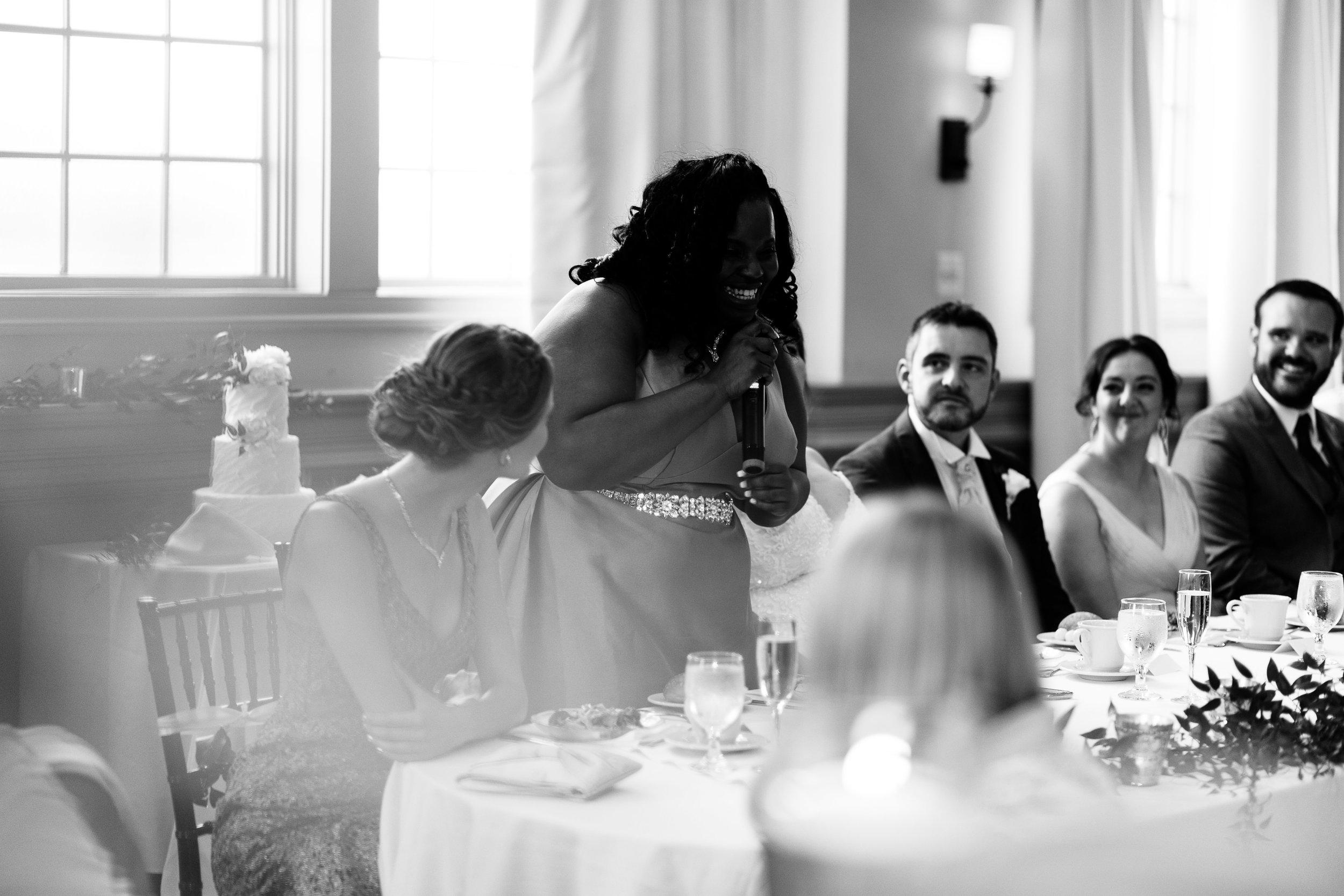 Wedding at Joseph Ambler In Bucks County PA46.jpg
