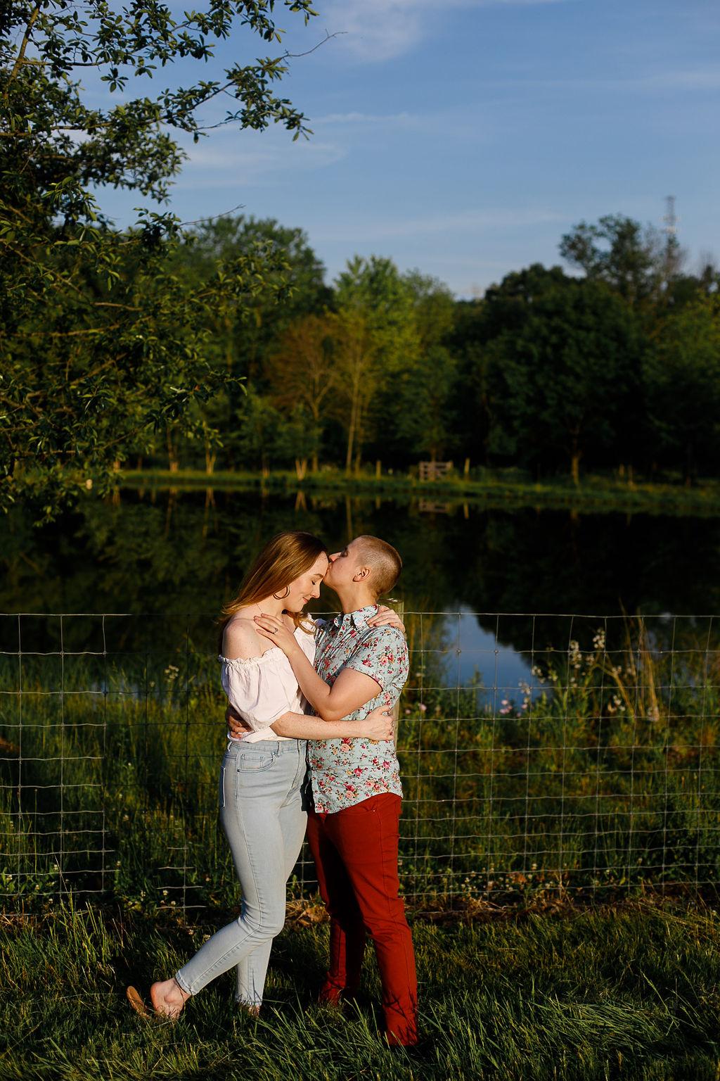 Lancaster LGBTQ Proposal 42.jpg