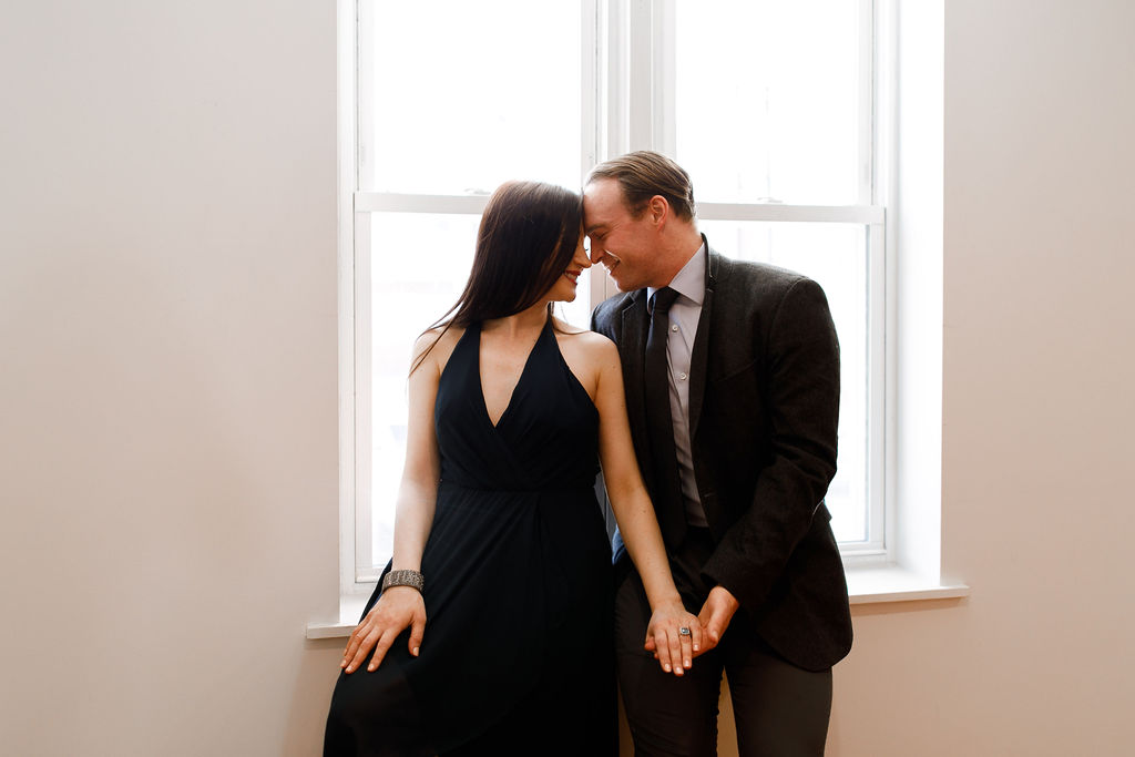 G&G New Home Philly LGBTQ Engagement Session3.jpg