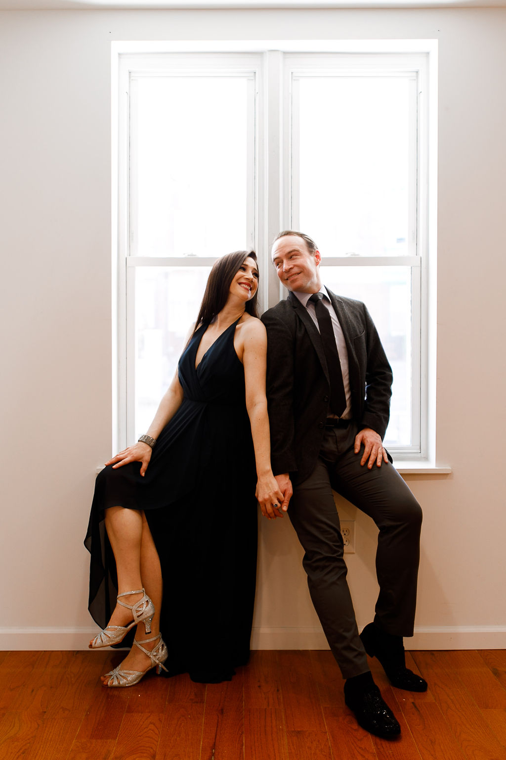 G&G New Home Philly LGBTQ Engagement Session4.jpg
