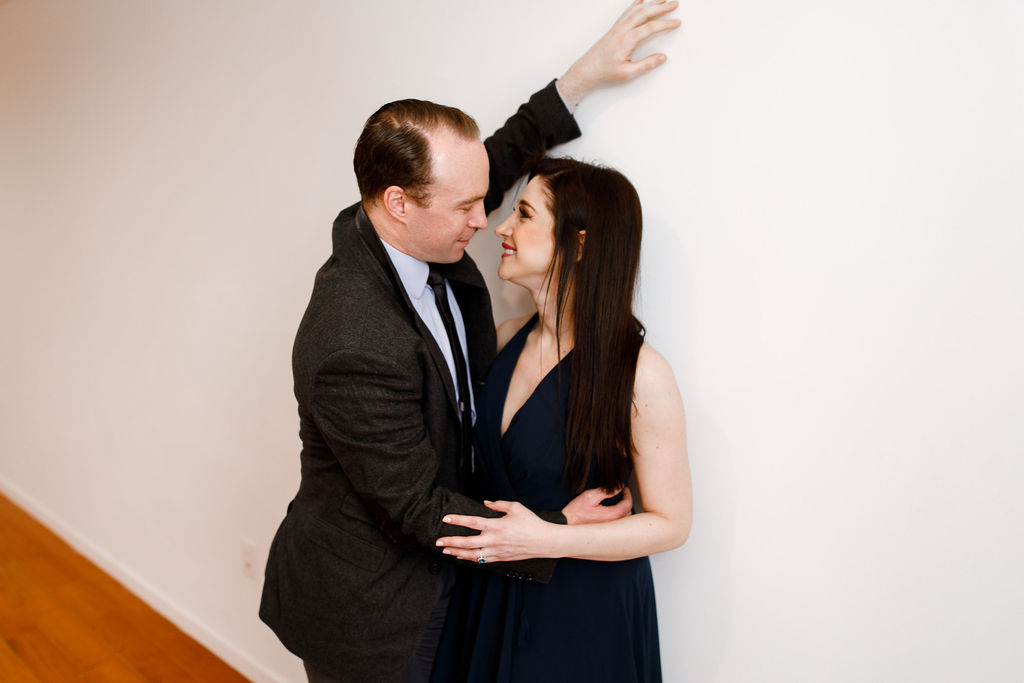 G&G New Home Philly LGBTQ Engagement Session5.jpg