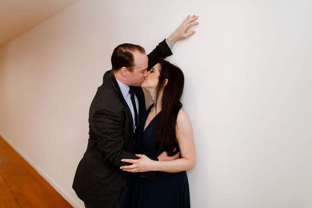 G&G New Home Philly LGBTQ Engagement Session6.jpg