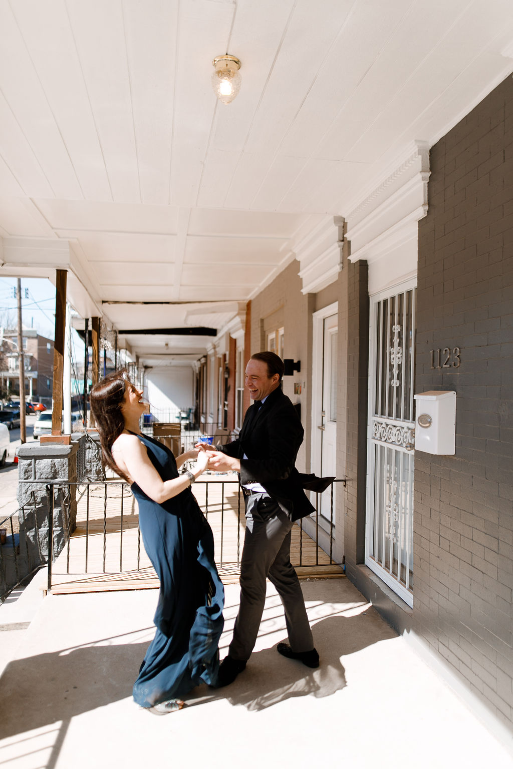 G&G New Home Philly LGBTQ Engagement Session11.jpg