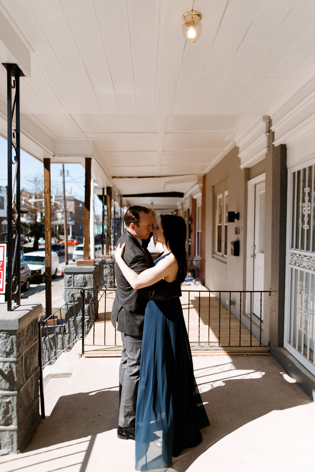 G&G New Home Philly LGBTQ Engagement Session10.jpg