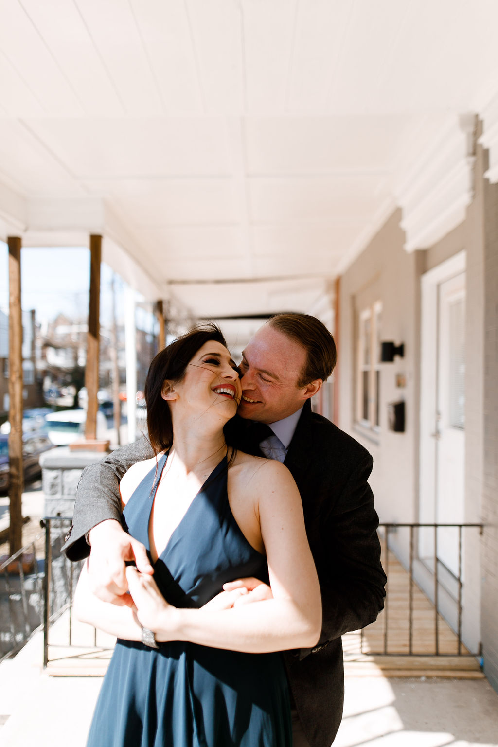 G&G New Home Philly LGBTQ Engagement Session12.jpg