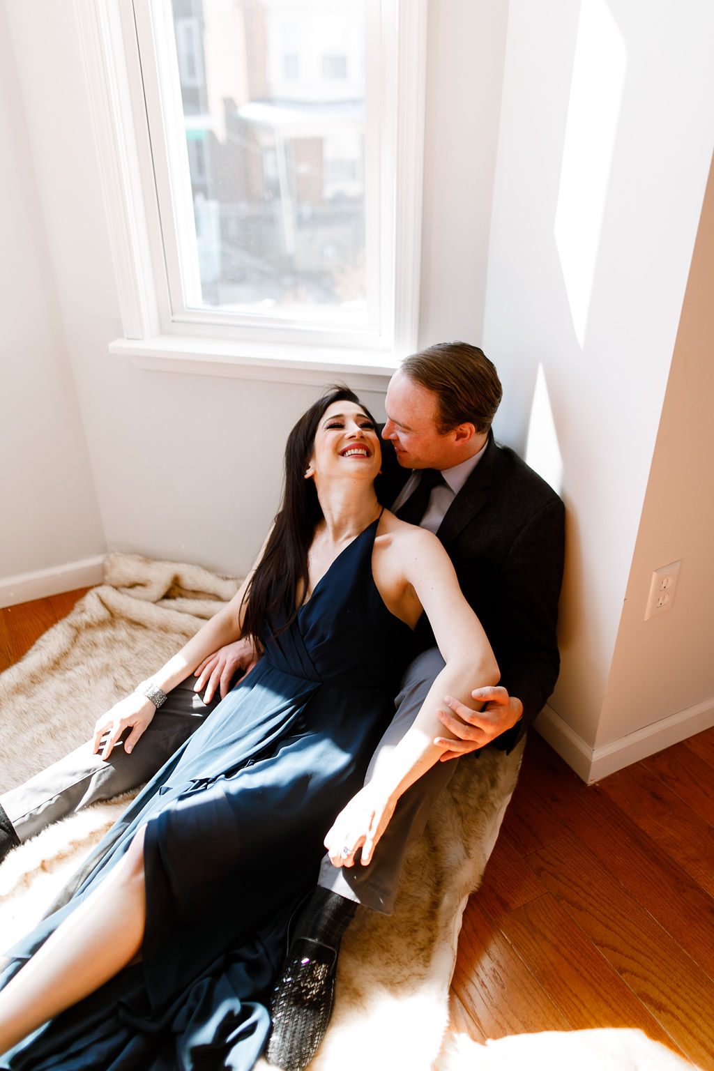 G&G New Home Philly LGBTQ Engagement Session17.jpg