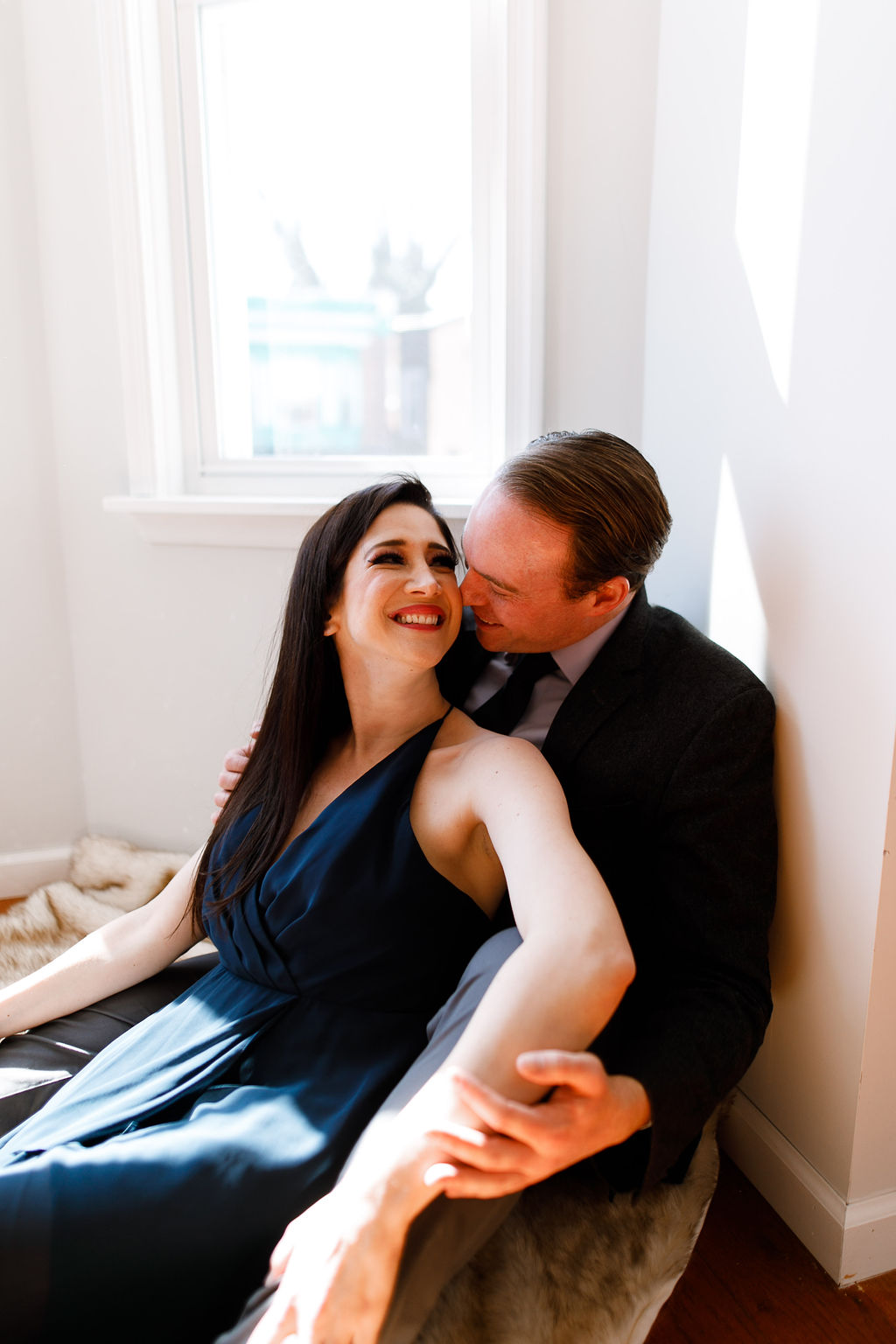 G&G New Home Philly LGBTQ Engagement Session18.jpg