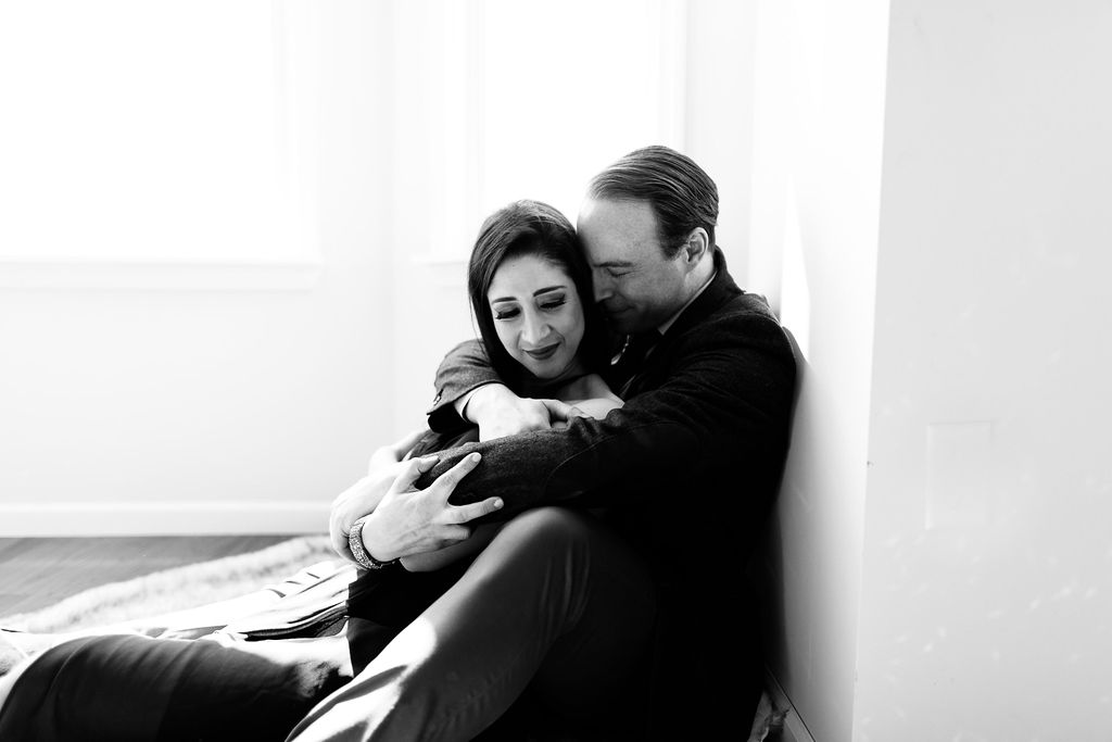 G&G New Home Philly LGBTQ Engagement Session19.jpg