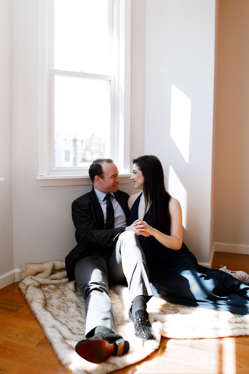 G&G New Home Philly LGBTQ Engagement Session22.jpg