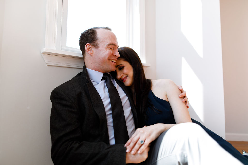 G&G New Home Philly LGBTQ Engagement Session25.jpg