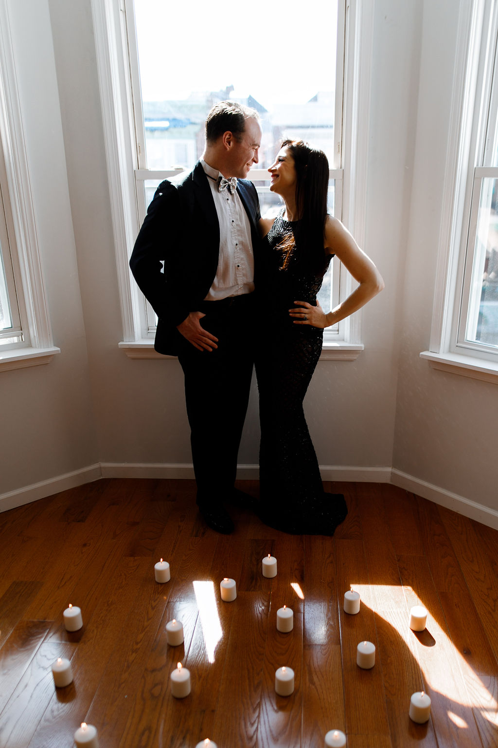 G&G New Home Philly LGBTQ Engagement Session26.jpg