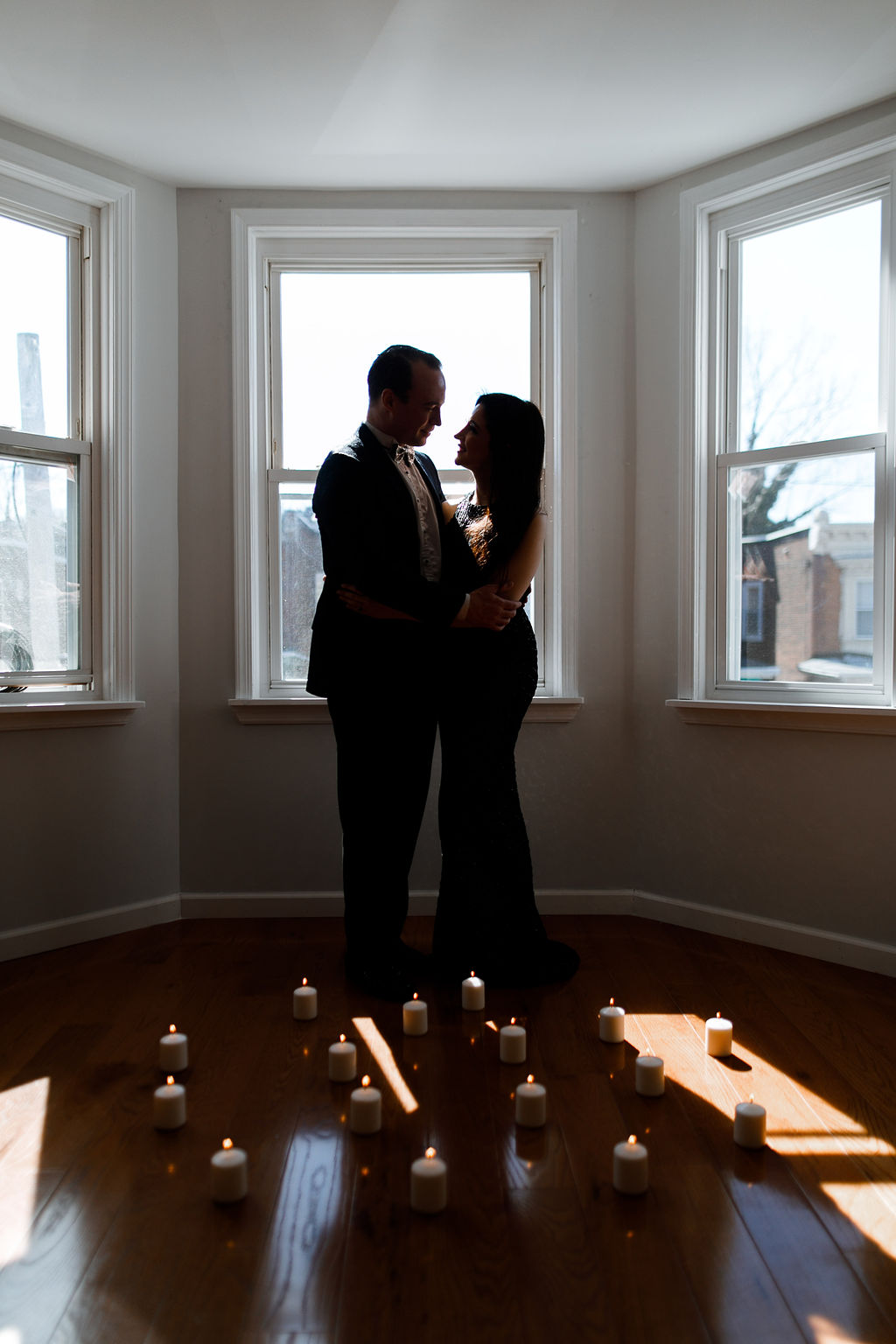 G&G New Home Philly LGBTQ Engagement Session28.jpg