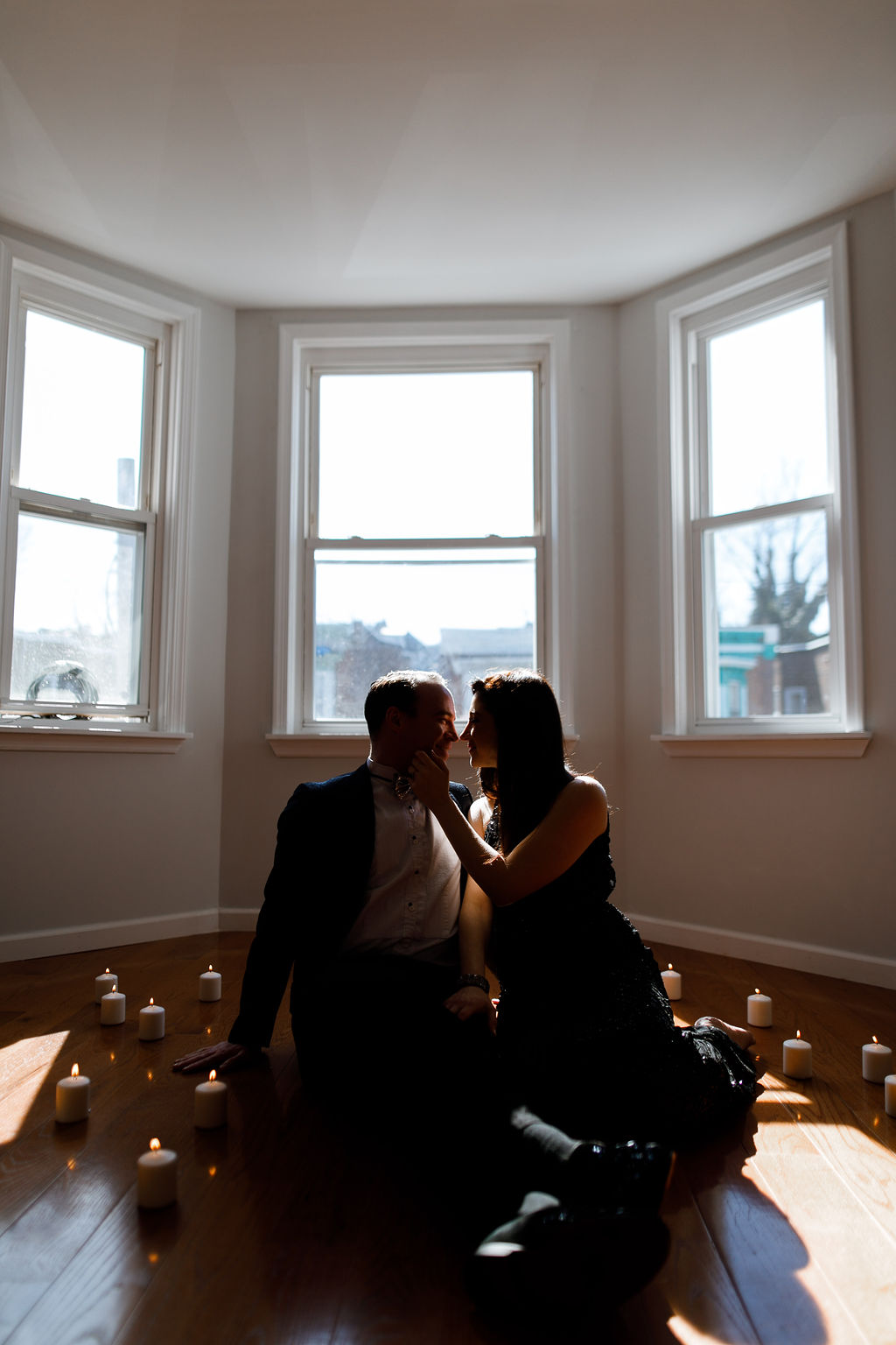 G&G New Home Philly LGBTQ Engagement Session31.jpg