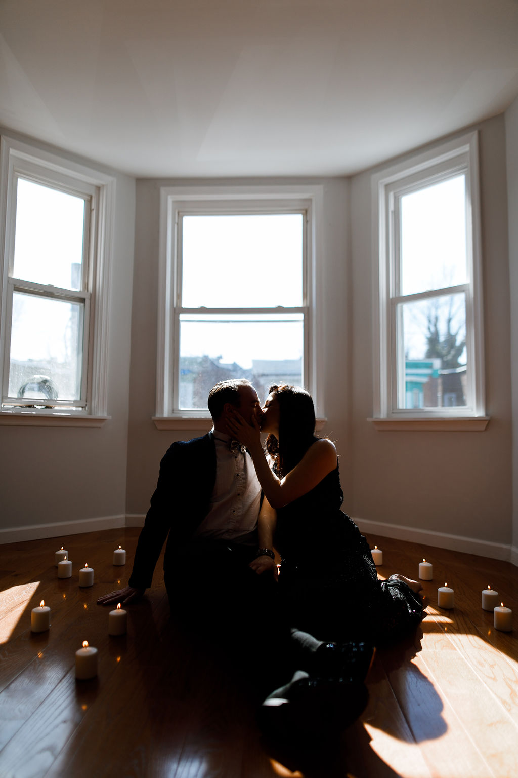 G&G New Home Philly LGBTQ Engagement Session32.jpg