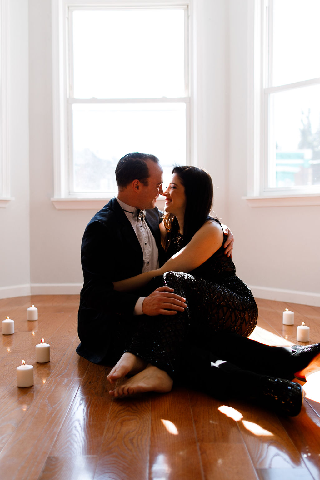 G&G New Home Philly LGBTQ Engagement Session33.jpg