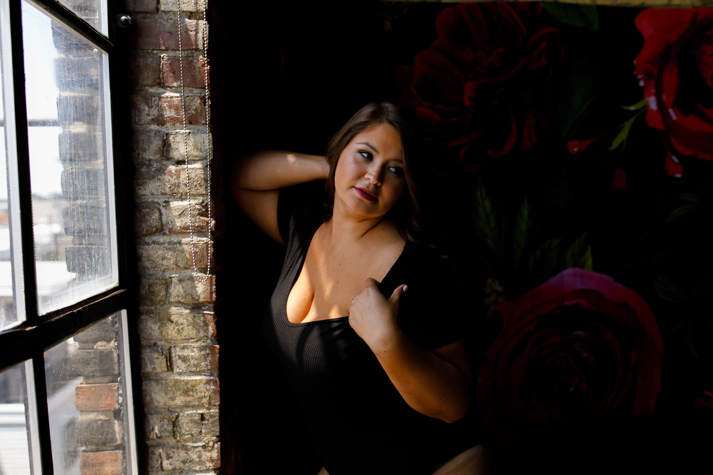 Plus Size Philadelphia Boudoir Photography 21.jpg