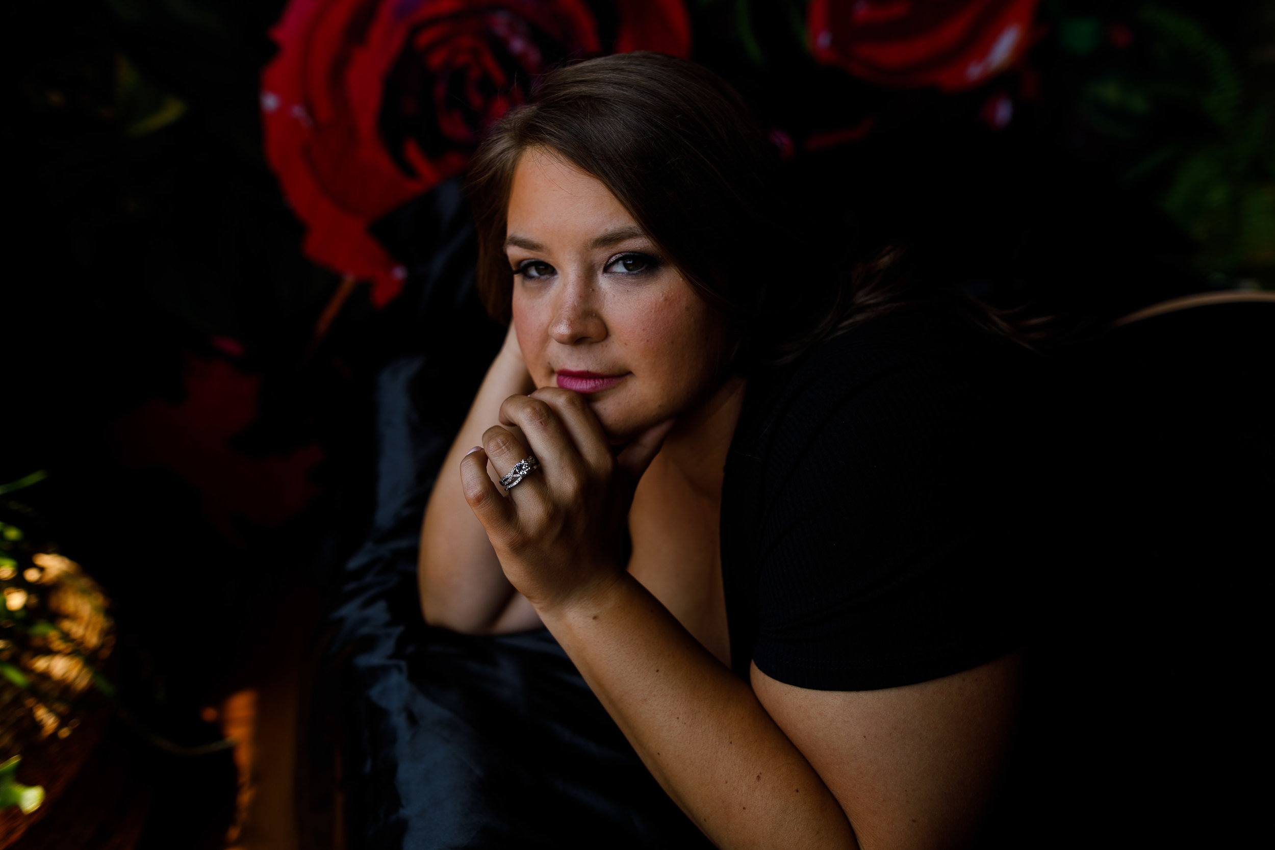 Plus Size Philadelphia Boudoir Photography 23.jpg