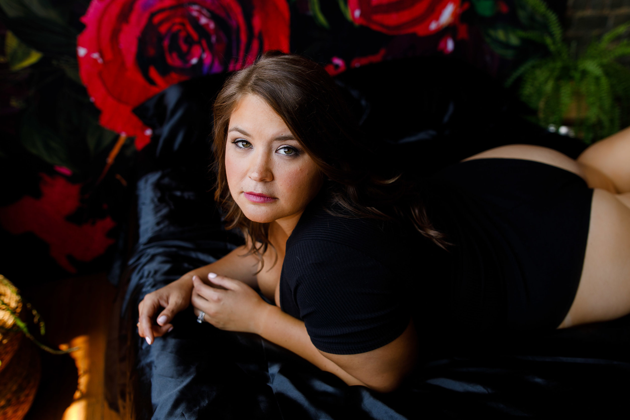 Plus Size Philadelphia Boudoir Photography 24.jpg
