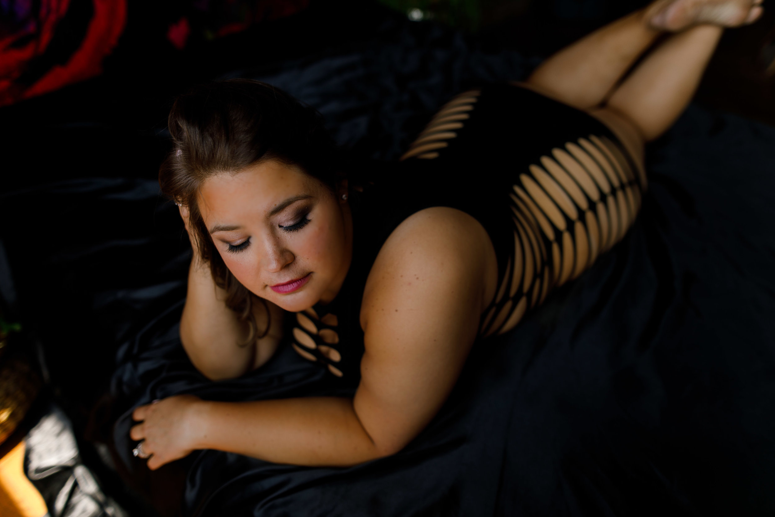 Plus Size Philadelphia Boudoir Photography 25.jpg