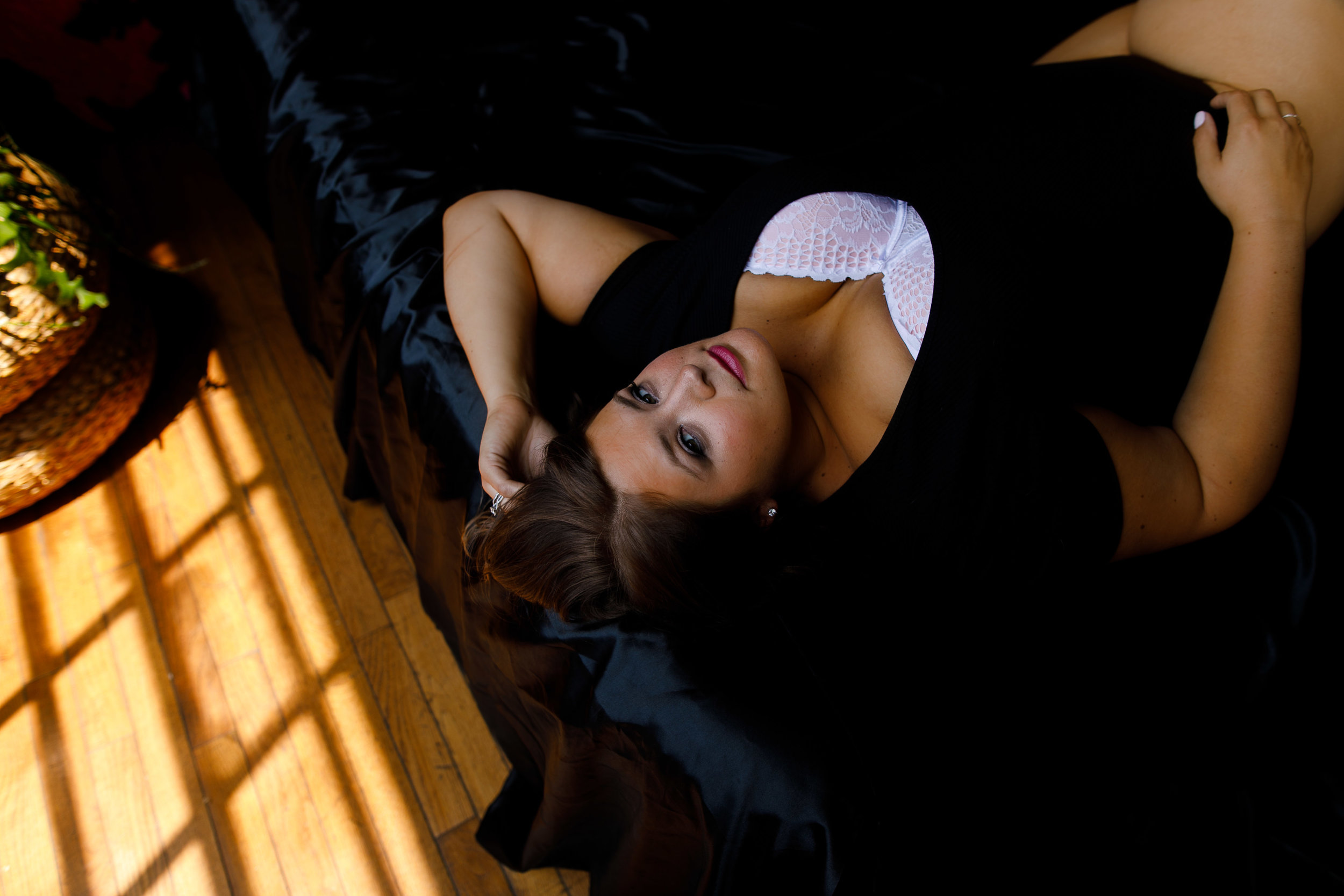 Plus Size Philadelphia Boudoir Photography 22.jpg