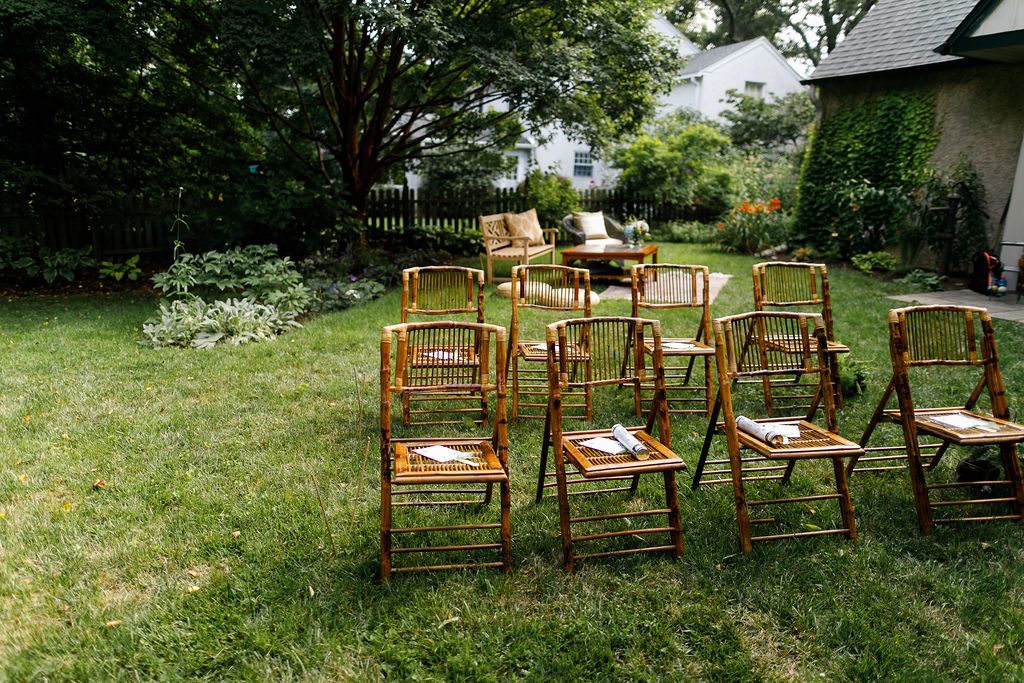 Philly Area Backyard LGBTQ Micro Wedding 6.jpg