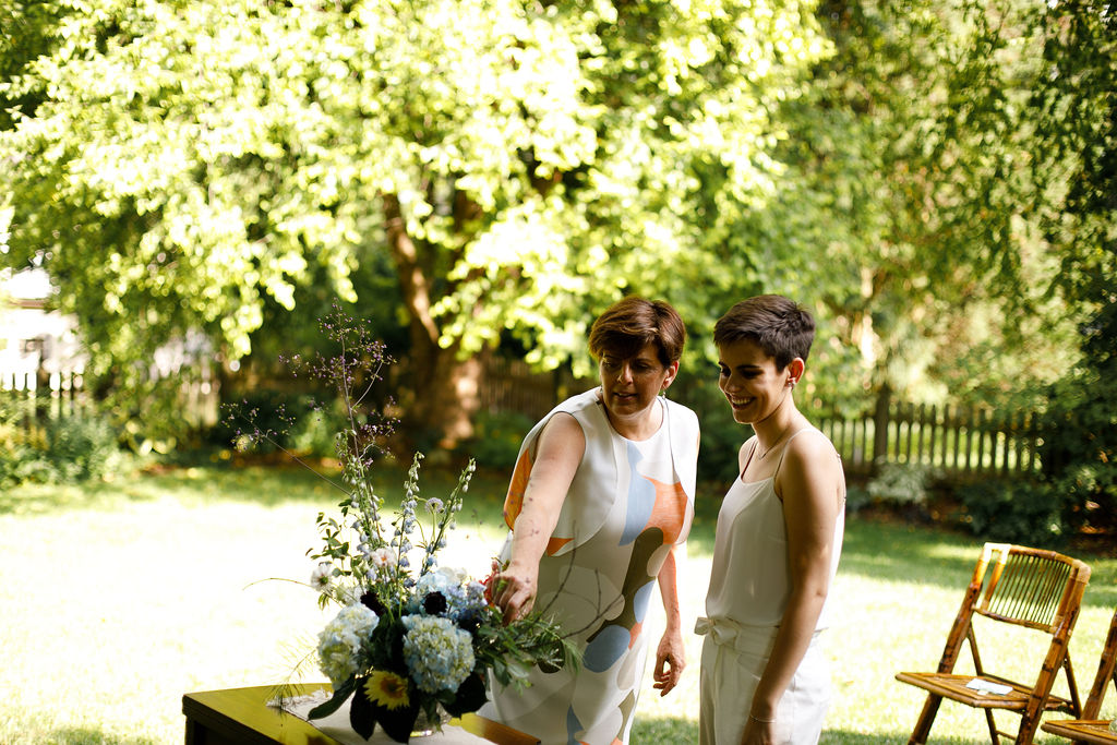 Philly Area Backyard LGBTQ Micro Wedding 17.jpg