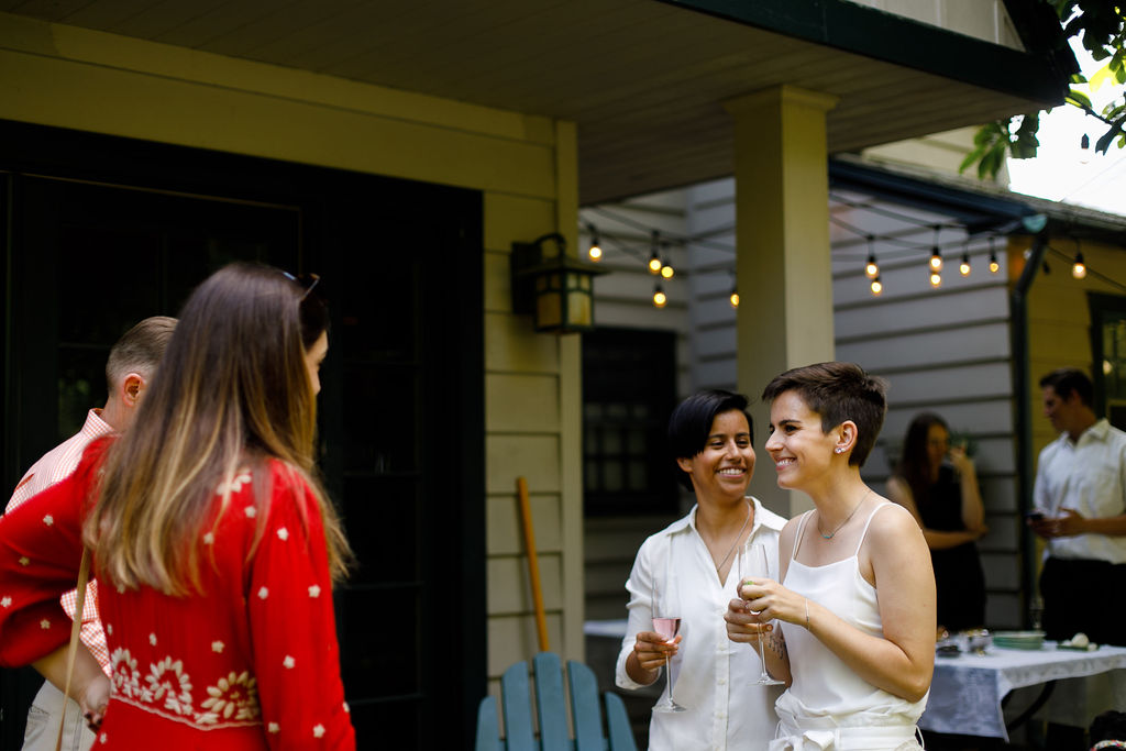 Philly Area Backyard LGBTQ Micro Wedding 21.jpg