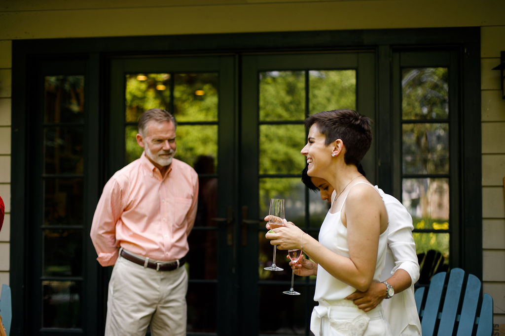 Philly Area Backyard LGBTQ Micro Wedding 20.jpg