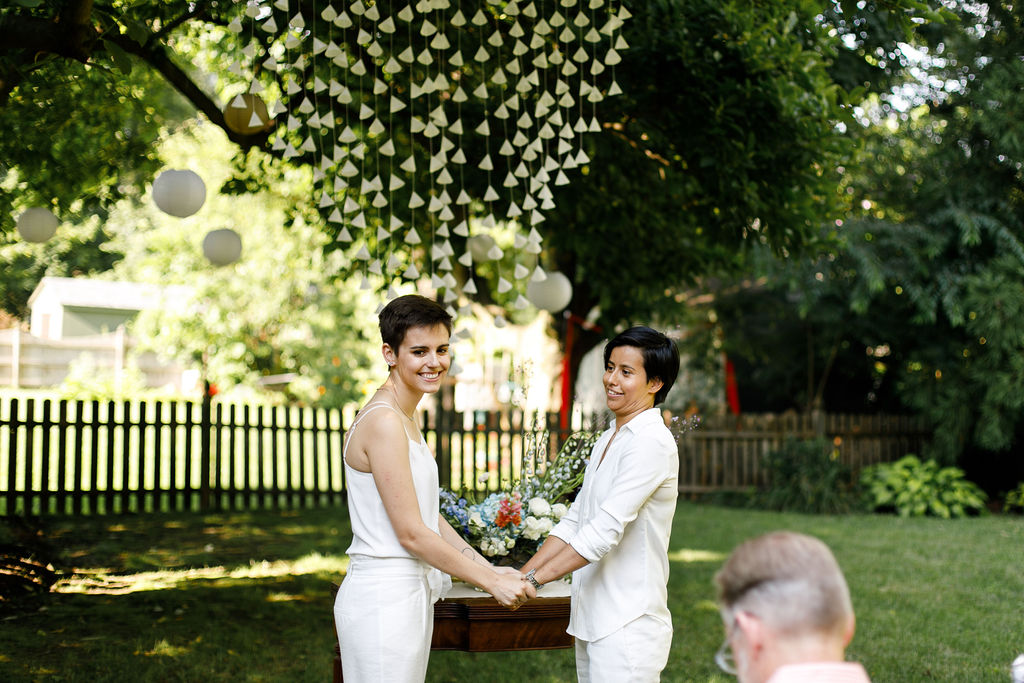 Philly Area Backyard LGBTQ Micro Wedding 23.jpg