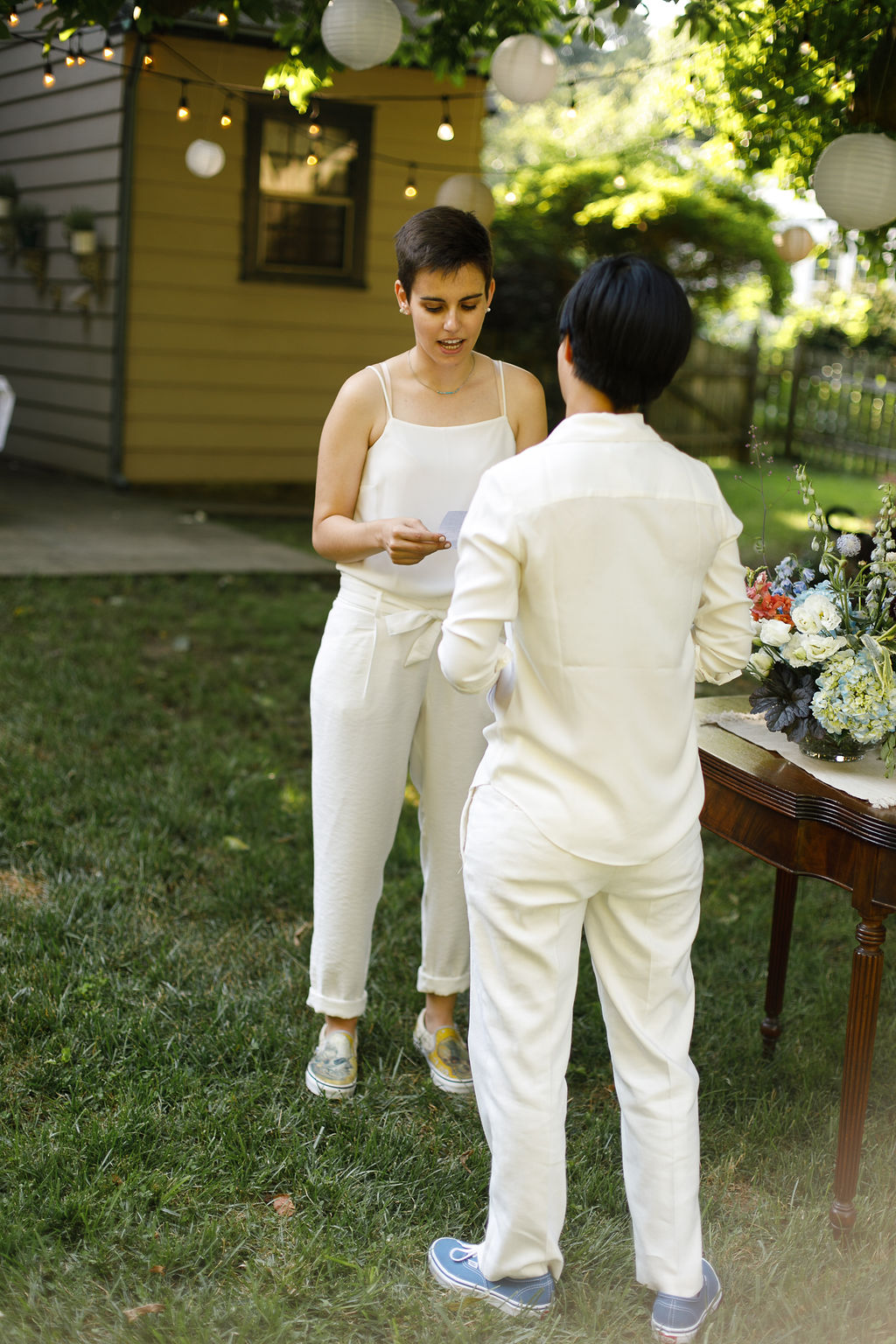 Philly Area Backyard LGBTQ Micro Wedding 26.jpg