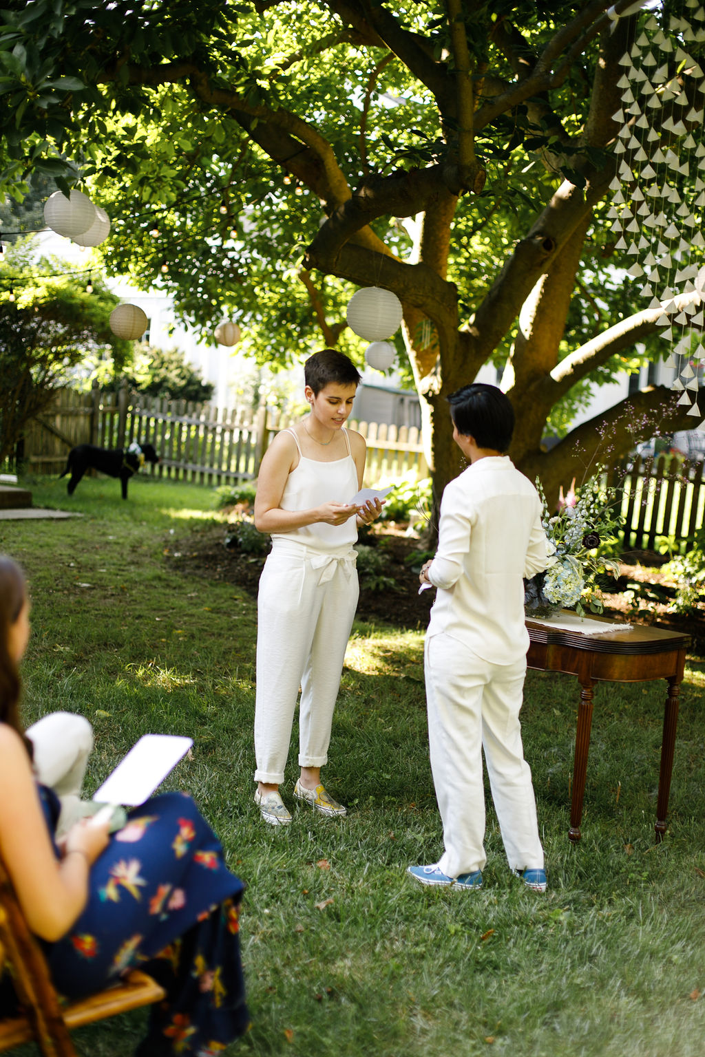 Philly Area Backyard LGBTQ Micro Wedding 28.jpg