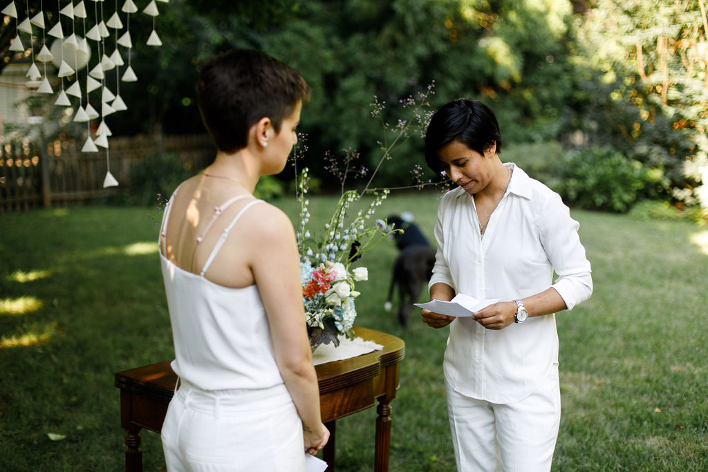 Philly Area Backyard LGBTQ Micro Wedding 31.jpg