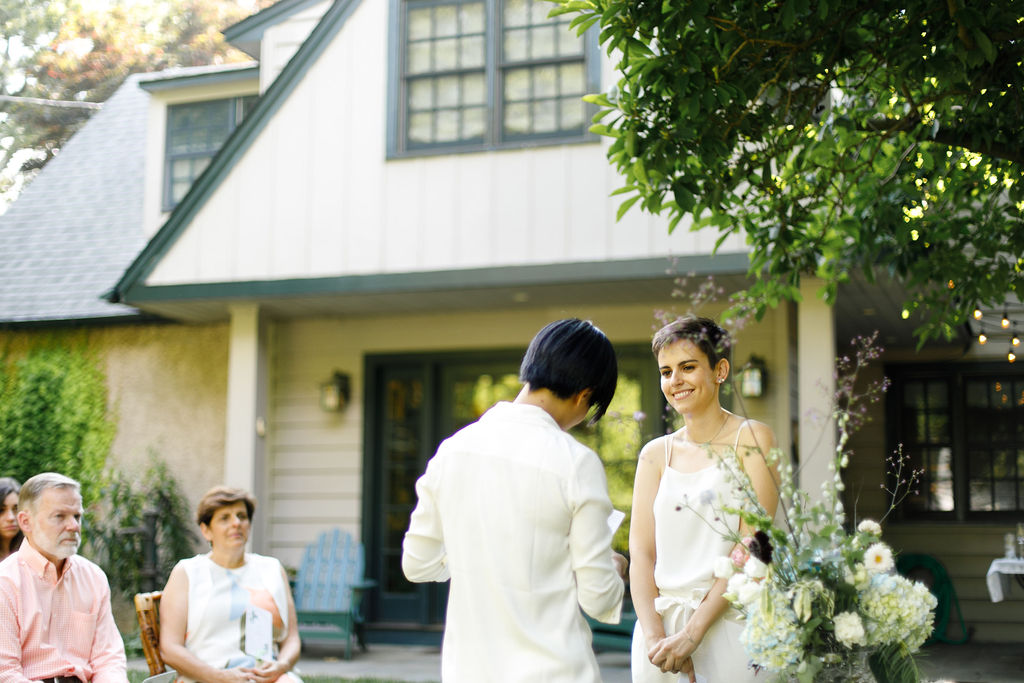 Philly Area Backyard LGBTQ Micro Wedding 33.jpg