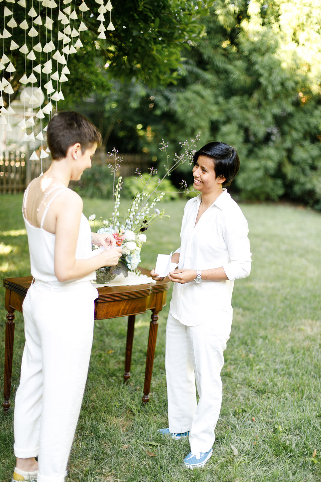 Philly Area Backyard LGBTQ Micro Wedding 34.jpg