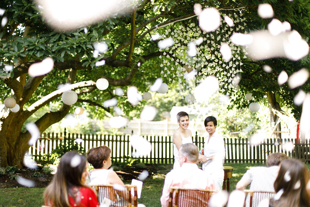 Philly Area Backyard LGBTQ Micro Wedding 40.jpg