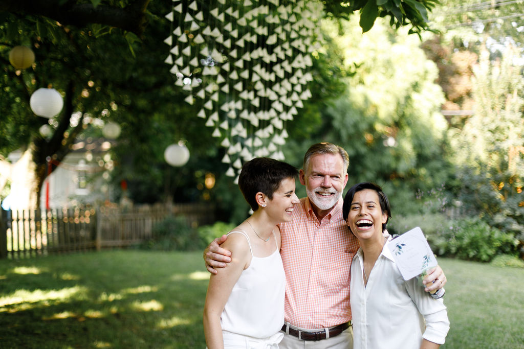 Philly Area Backyard LGBTQ Micro Wedding 41.jpg