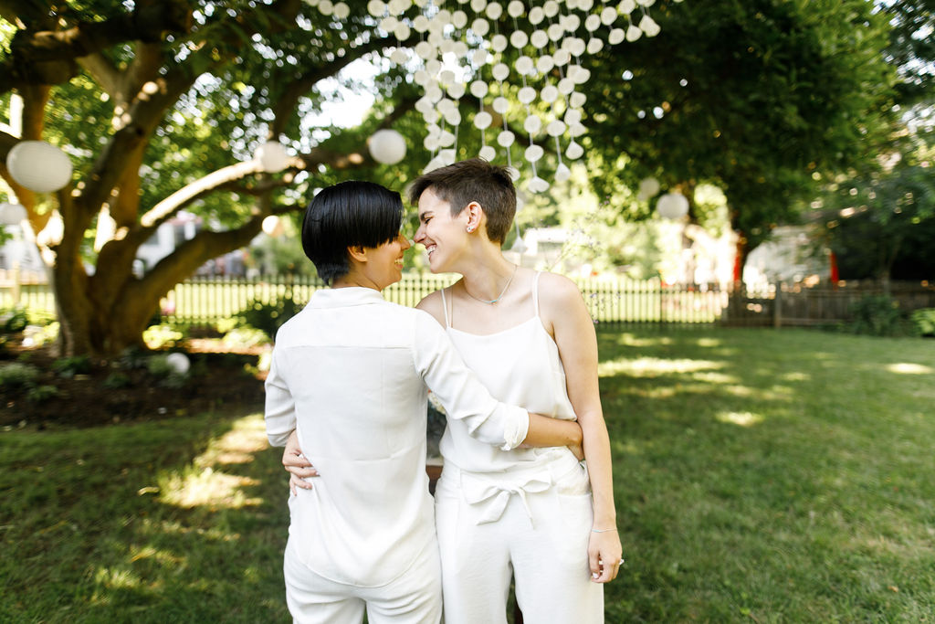 Philly Area Backyard LGBTQ Micro Wedding 48.jpg
