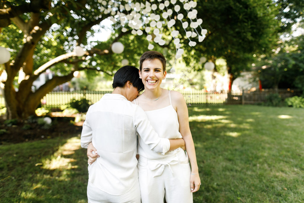 Philly Area Backyard LGBTQ Micro Wedding 49.jpg