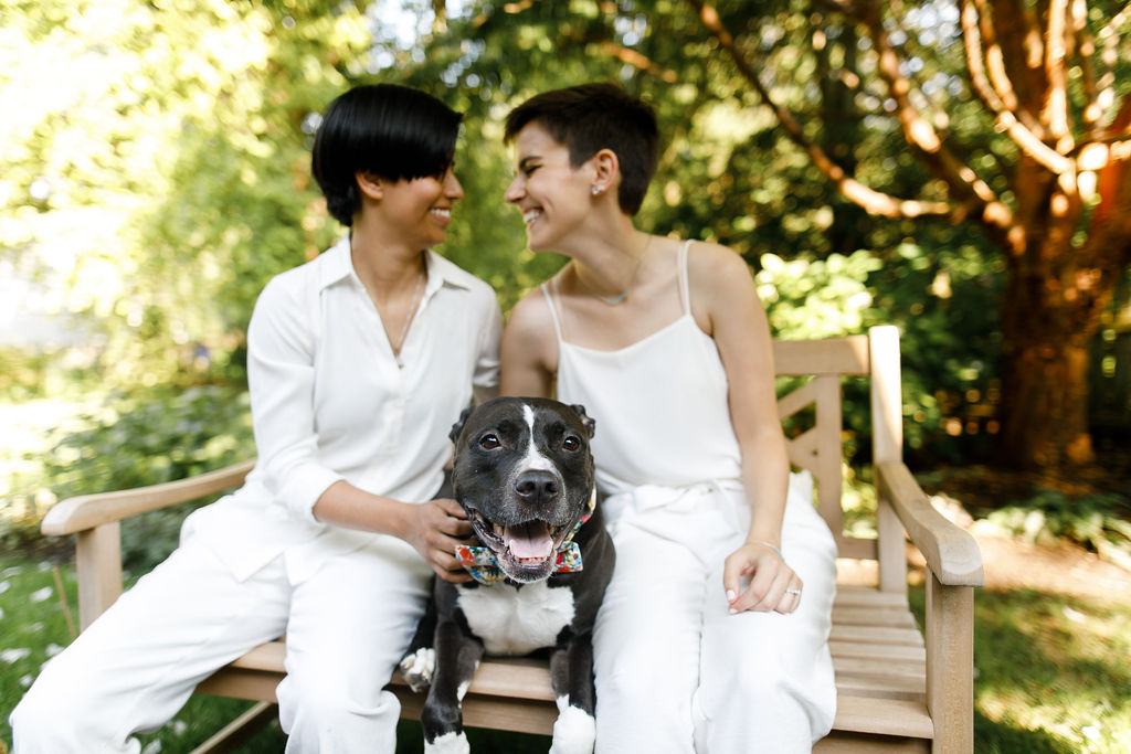 Philly Area Backyard LGBTQ Micro Wedding 54.jpg