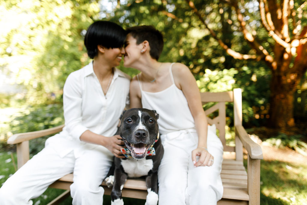 Philly Area Backyard LGBTQ Micro Wedding 55.jpg