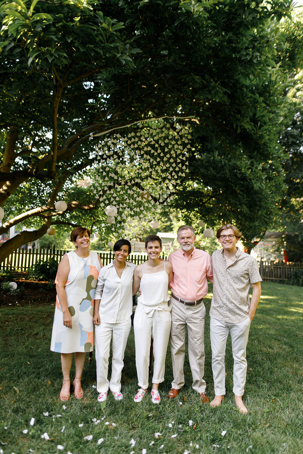 Philly Area Backyard LGBTQ Micro Wedding 62.jpg