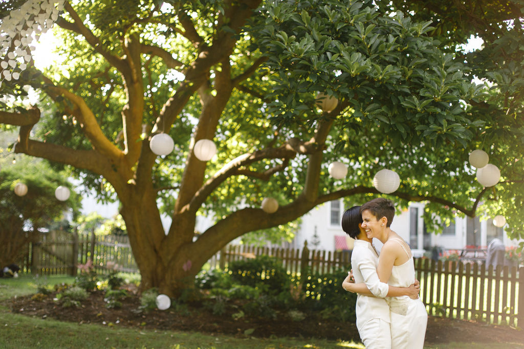 Philly Area Backyard LGBTQ Micro Wedding 64.jpg