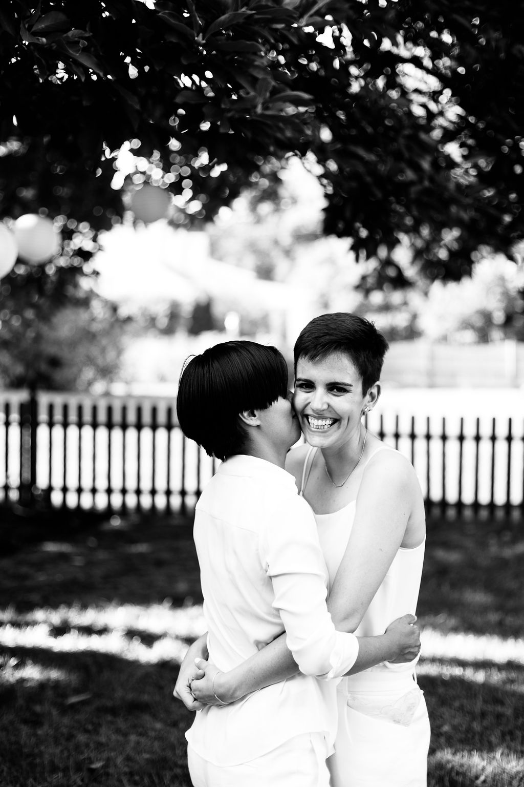 Philly Area Backyard LGBTQ Micro Wedding 68.jpg