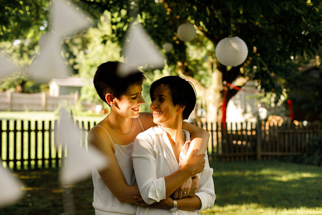 Philly Area Backyard LGBTQ Micro Wedding 75.jpg