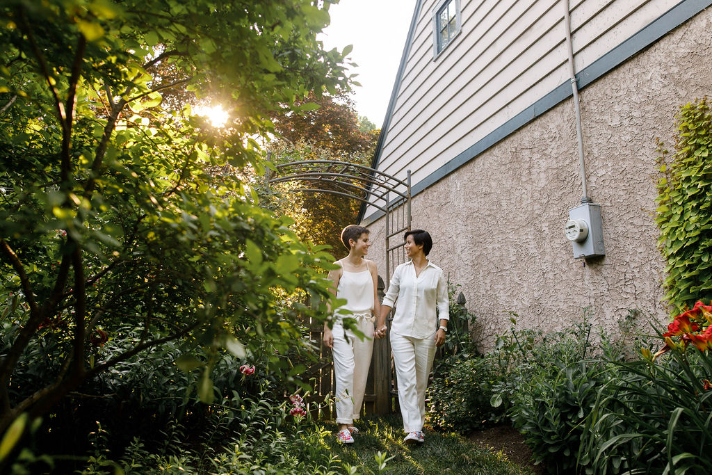 Philly Area Backyard LGBTQ Micro Wedding 77.jpg