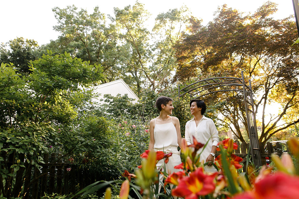 Philly Area Backyard LGBTQ Micro Wedding 79.jpg