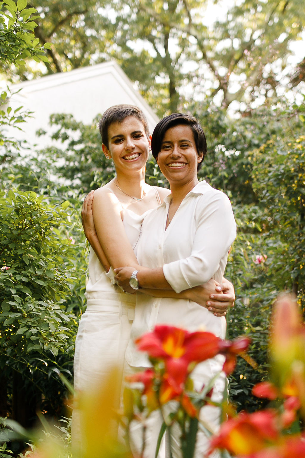 Philly Area Backyard LGBTQ Micro Wedding 80.jpg