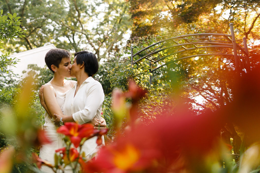 Philly Area Backyard LGBTQ Micro Wedding 81.jpg