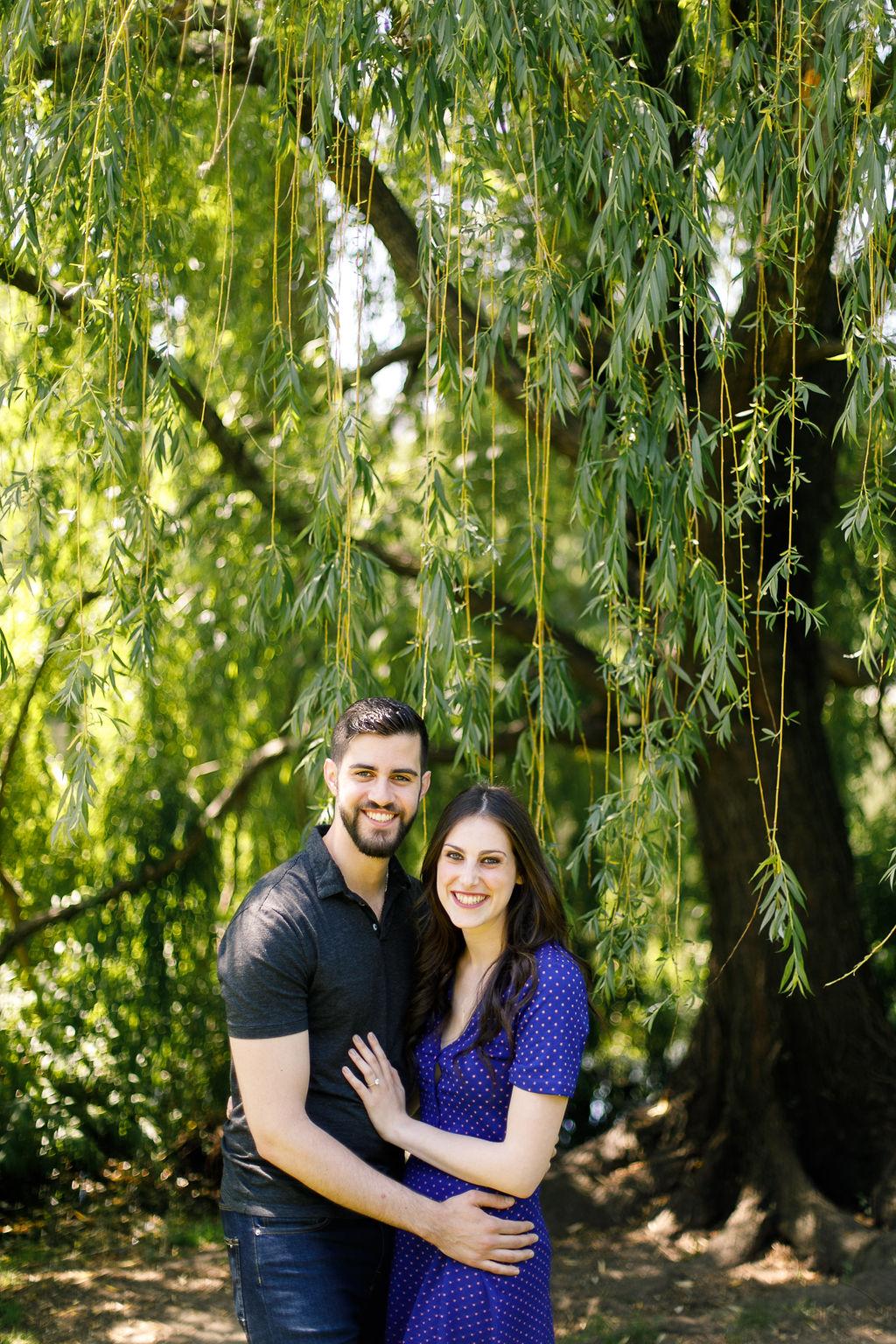 M&J Central Park NYC Engagement Shoot1.jpg